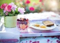 Mic-dejun - 3 Rețete delicioase