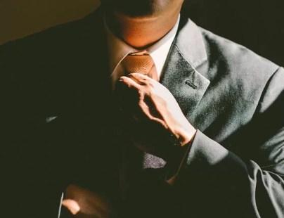 Succesul: Care e cheia