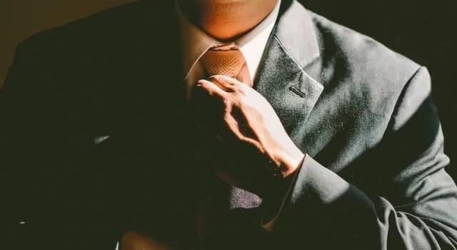 Succesul - Cheia și pașii de urmat