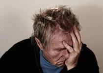 ce provoaca durerea de cap