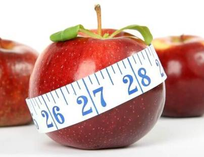 Dieta cu fructe