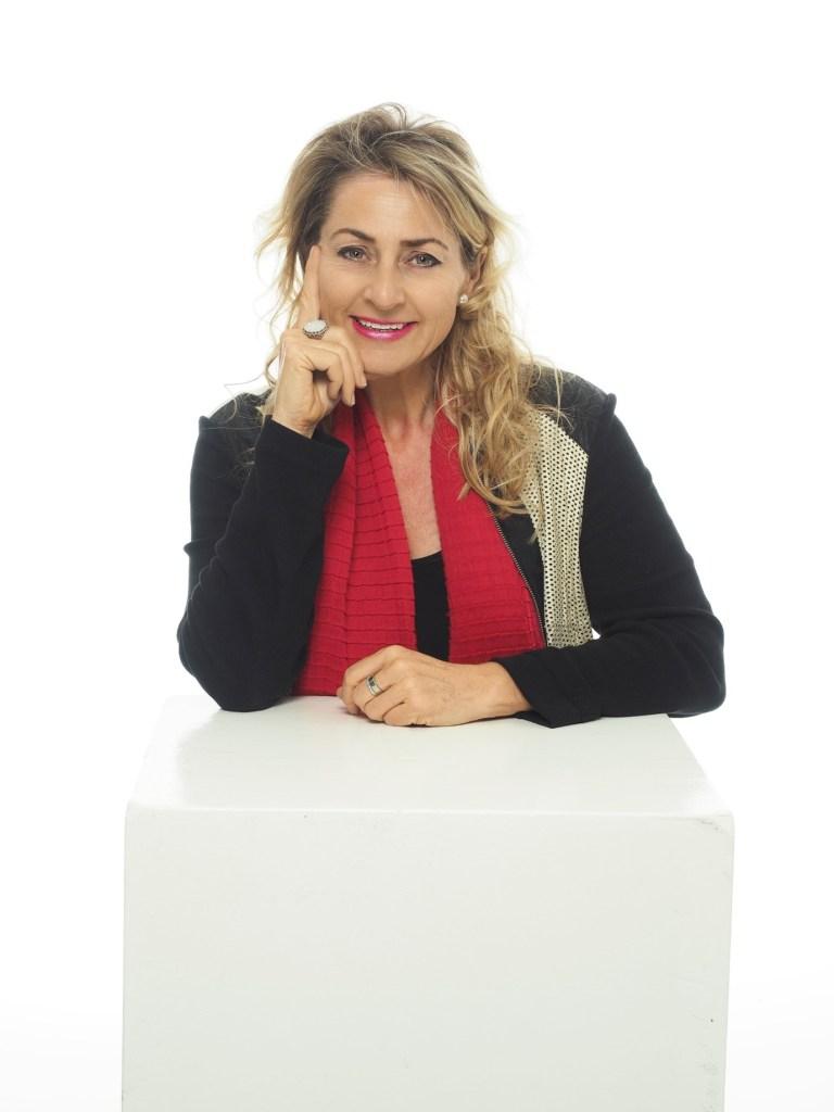 Diana Roth