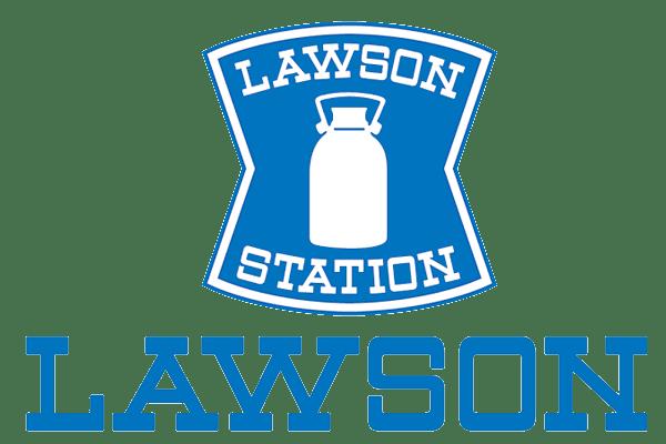 lowson_toka
