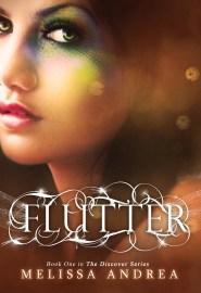 Flutter2-2(2)