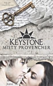 Keystone (Volume 2)