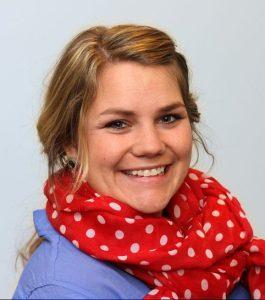 Marianne Wilhelmsen