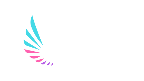SMS tracking