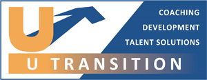 U Transition Limited  –  Coaching, Development and Talent Solutions
