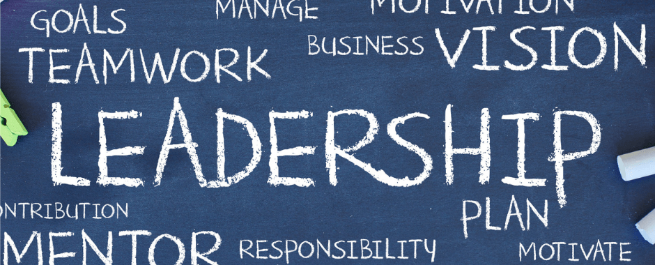 identifying leadership qualities coaching development