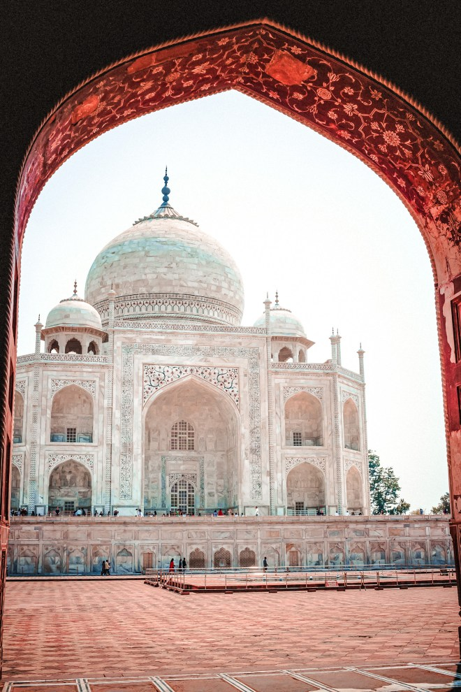 9 things to know before you visit the taj mahal