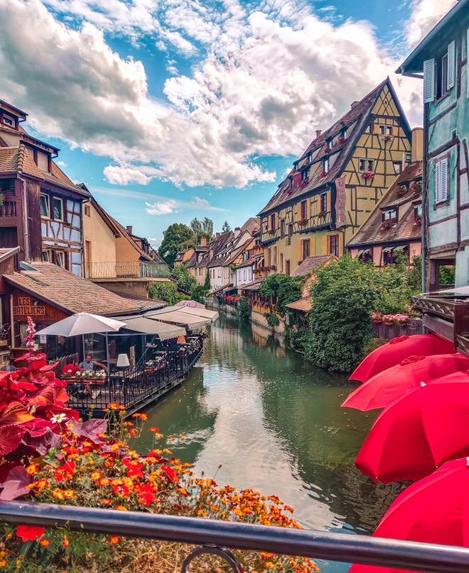 Best things to do in Strasbourg