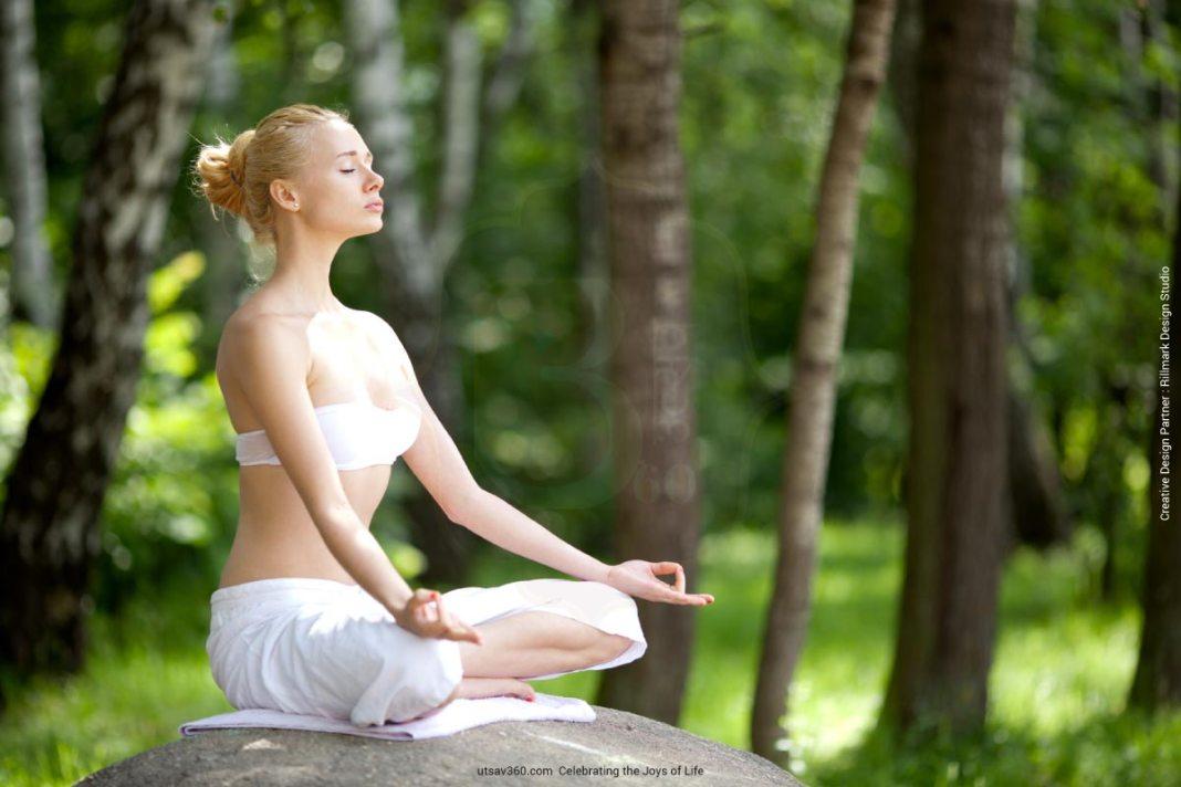 how-to-breathe-correctly-while-meditating