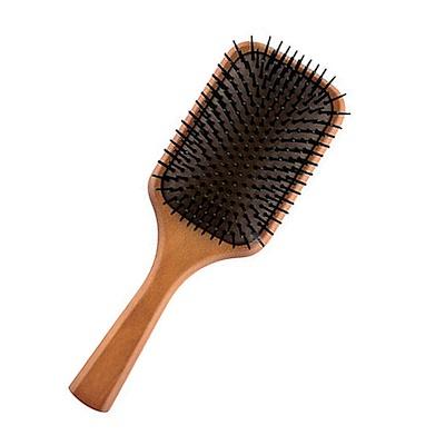 Aveda Hair Brush