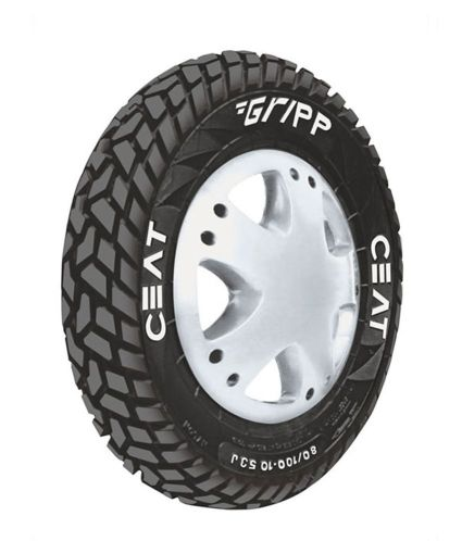 CEAT Tire