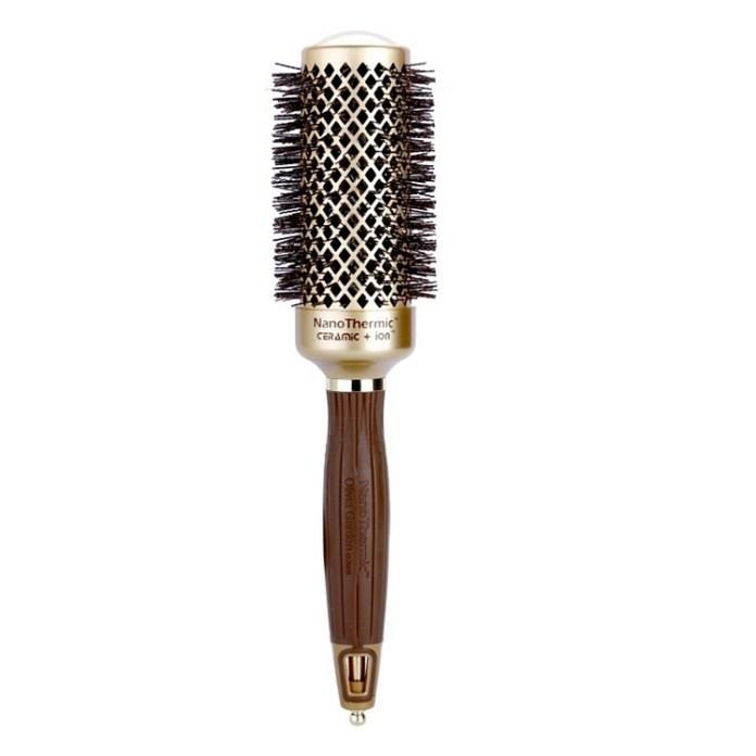 Olivia Garden Hair Brush