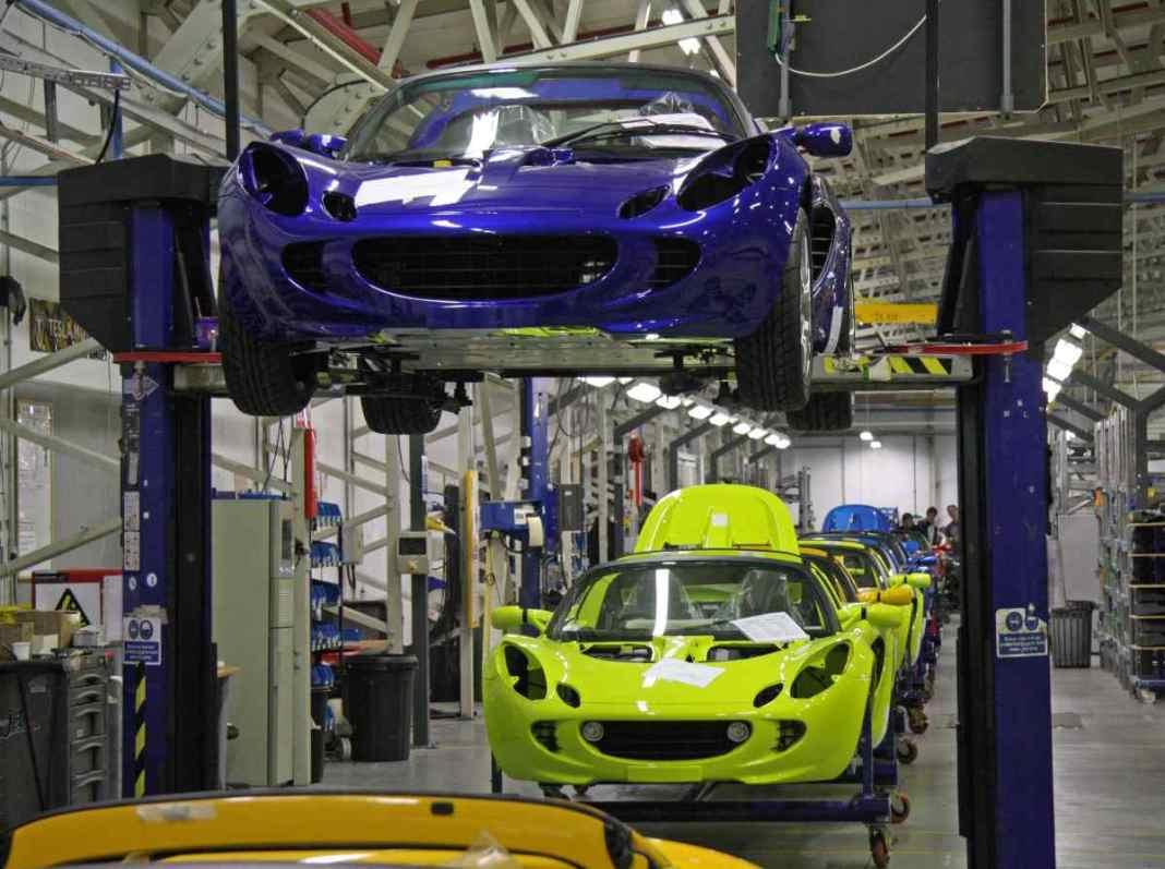 car-factory-image