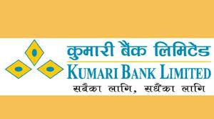Kumari-bank