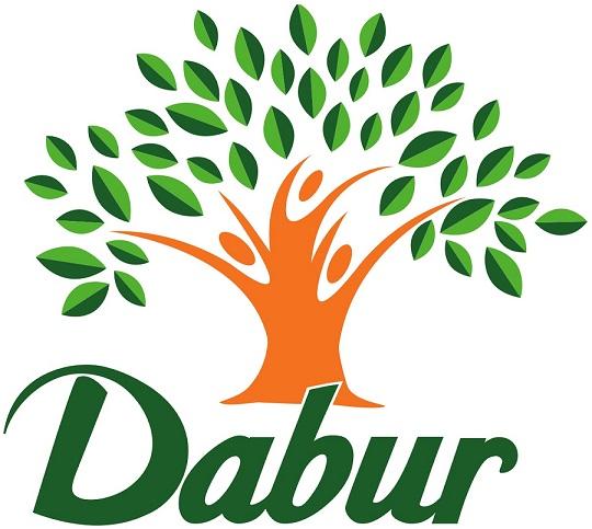Dabur Hair Oils