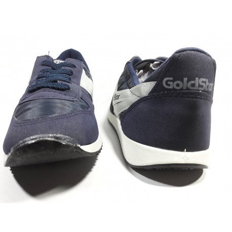 Gold star shoes price