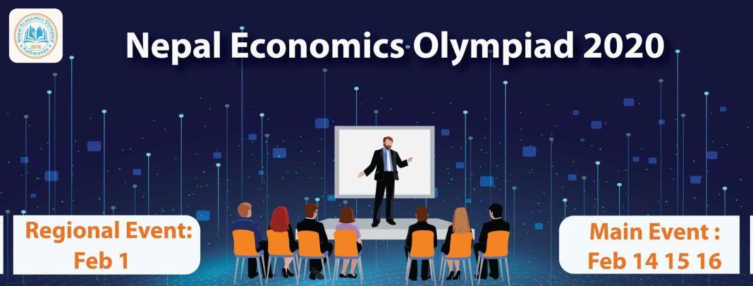 Banner Math Olympiad Nepal