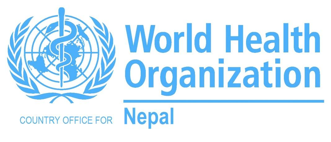 WHO Nepal