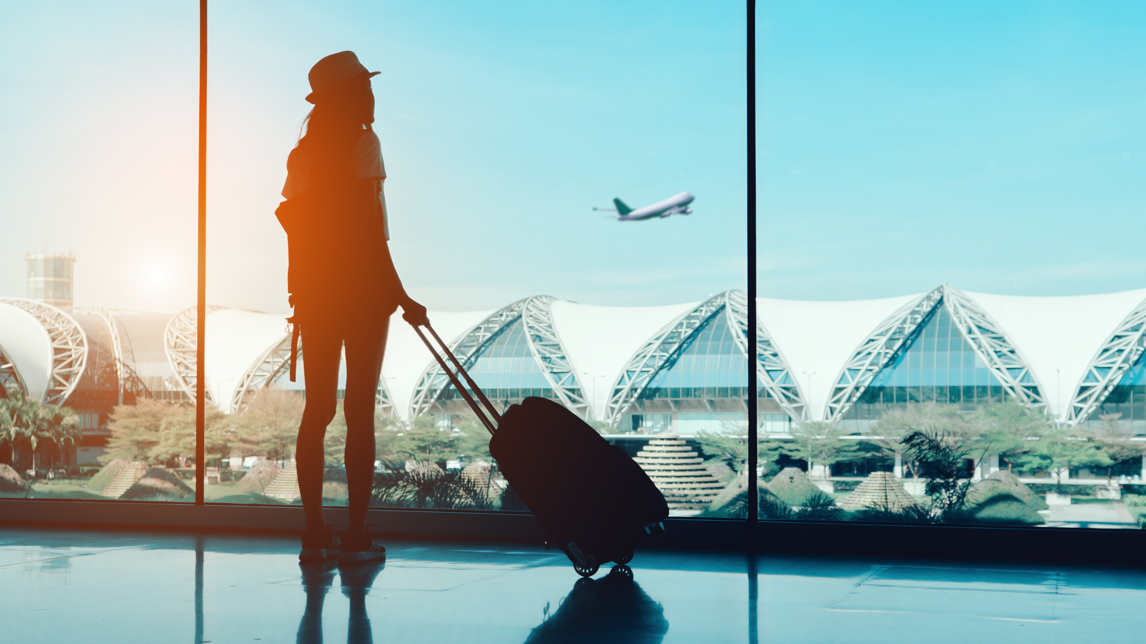How-Travelling-Helps-You-Discover-Who-You-Really-Are