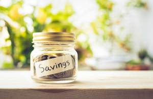 Adulting 101: How To Save Money As A Student