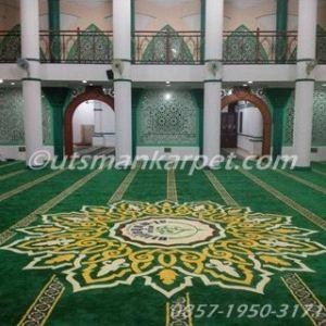 jual-karpet-masjid-custom-1