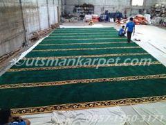 pabrik-karpet-masjid-16