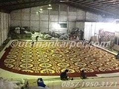 pabrik-karpet-masjid-22