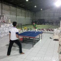 pabrik-karpet-masjid-28