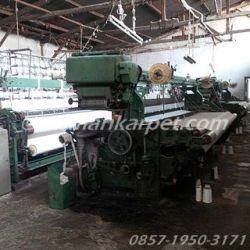 pabrik-karpet-masjid-30