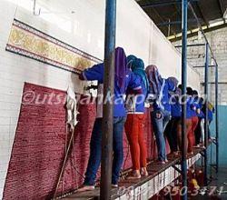 pabrik-karpet-masjid-6