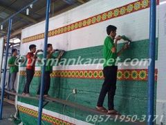 pabrik-karpet-masjid-9