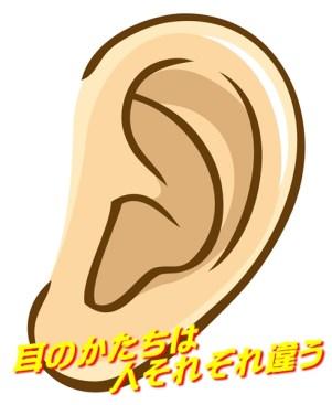 中古 補聴器 宇都宮
