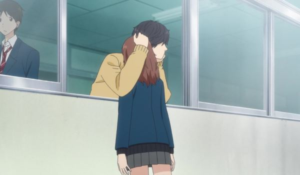 aoha-anime02-007