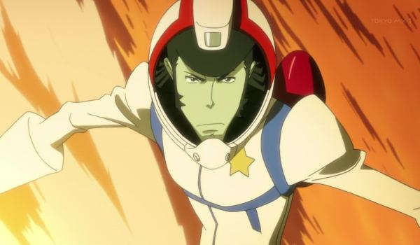 space-dandy02-015