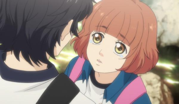 aoha-anime05-001