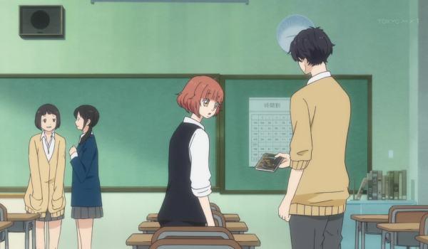 aoha-anime07-010