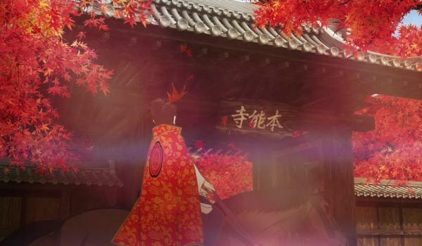 nobunaga-concerto06-014