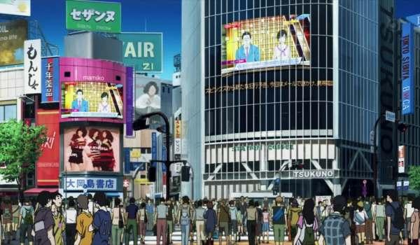 terror-in-tokyo06-004