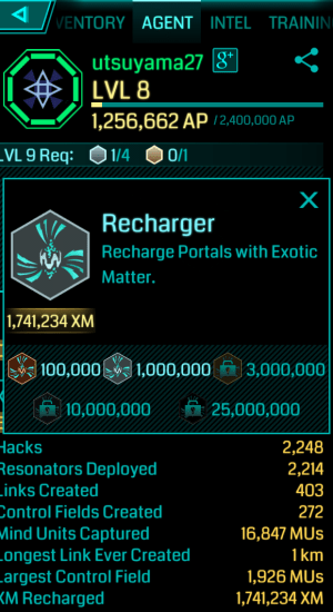 ingress 2014-09-06 3-020