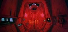 2001_a_space_odyssey-061