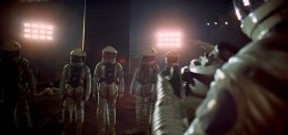 2001_a_space_odyssey-075