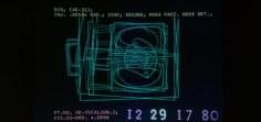 2001_a_space_odyssey-113