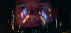 2001_a_space_odyssey-127