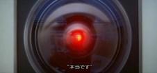 2001_a_space_odyssey-145