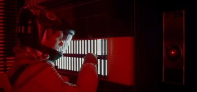 2001_a_space_odyssey-148