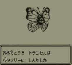 pokemon-green4-021