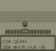 pokemon-green5-019